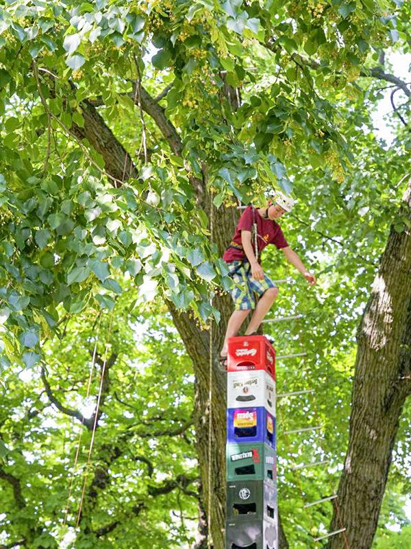 WiR – Wohnen in der Rummelsburger Bucht Nachbarschaftsverein – Rummelsburger Festspiele-2019_00054