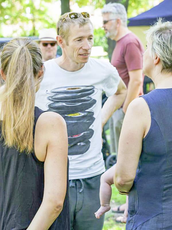 WiR – Wohnen in der Rummelsburger Bucht Nachbarschaftsverein – Rummelsburger Festspiele-2019_00059