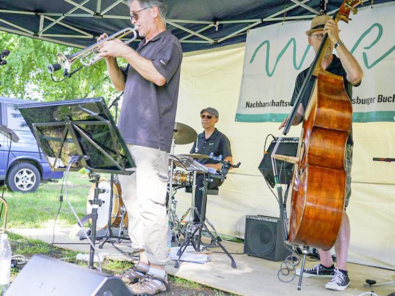 WiR – Wohnen in der Rummelsburger Bucht Nachbarschaftsverein – Rummelsburger Festspiele-2019_00062