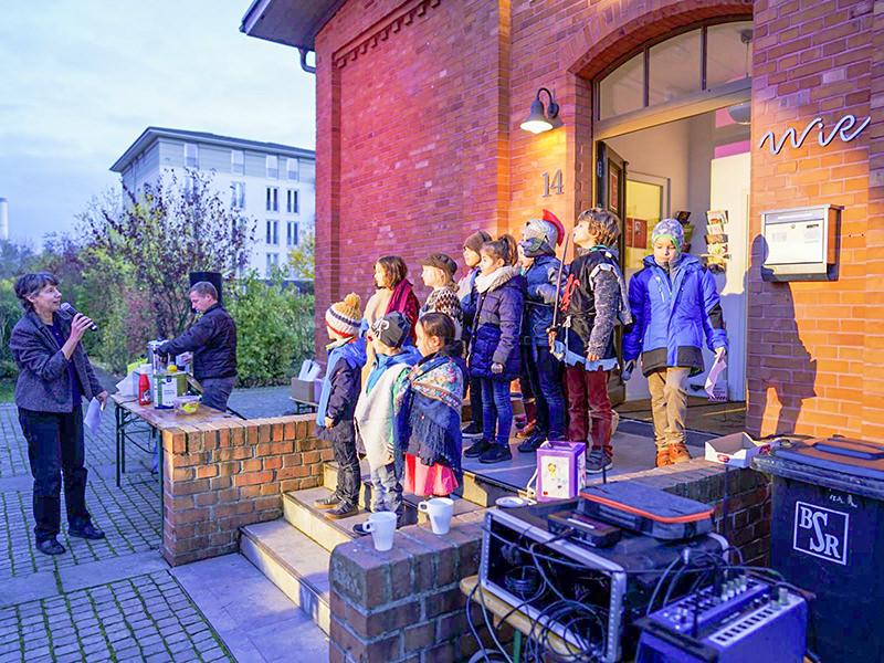 WiR – Wohnen in der Rummelsburger Bucht Nachbarschaftsverein – Sankt-Martins-Umzug 2019_00004