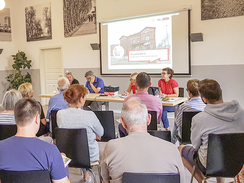 WiR – Wohnen in der Rummelsburger Bucht Nachbarschaftsverein – Townhall-Gespräch 02 - Kultur & Jugend_00002