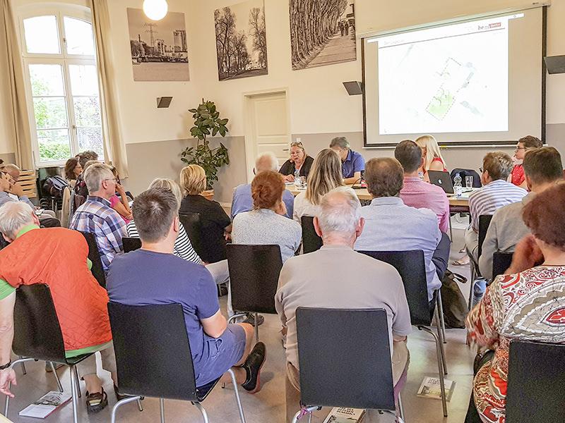WiR – Wohnen in der Rummelsburger Bucht Nachbarschaftsverein – Townhall-Gespräch 02 - Kultur & Jugend_00003