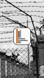 WiR – Wohnen in der Rummelsburger Bucht Nachbarschaftsverein – WiR erinnern - Rummelsburg App
