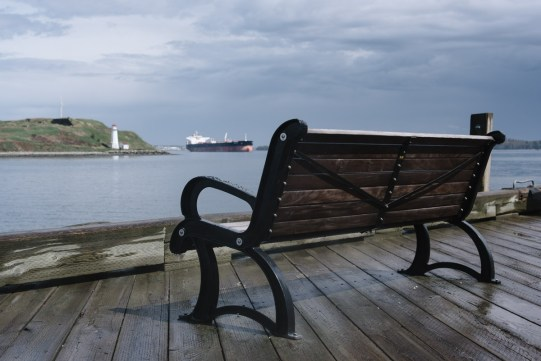 halifax-waterfront11
