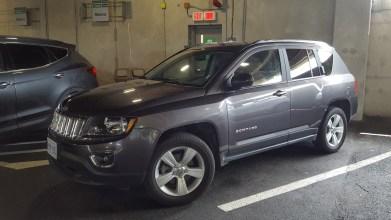 jeep-compass-rental-car01