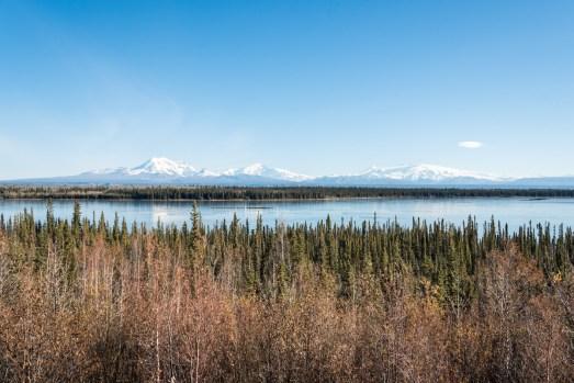 richardson-highway-willow-lake01