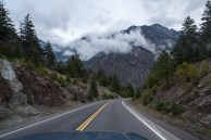 sea-to-sky-highway-bc01