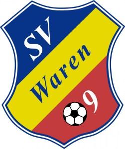 SV WappenSV09