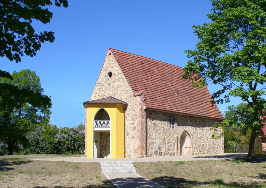 KircheFederow