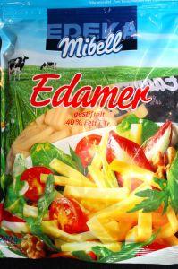 Edamer