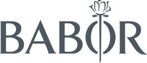 LogoBabaor