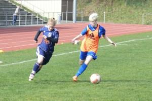 Frauenfussball3