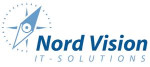 NVITS_Logo