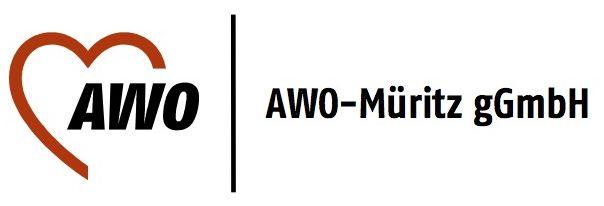 AwoLogo