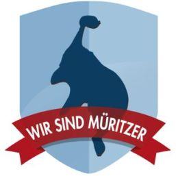 logomueirtzerklein