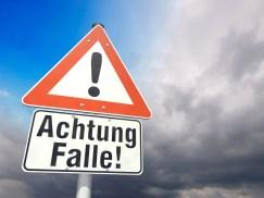 entertaining message How Single wohnungen aschaffenburg were visited with simply