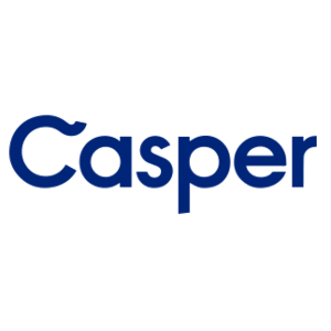 200 off exclusive casper promo code
