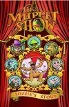 muppets_02_cvr_b