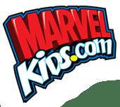 marvkids2_logo