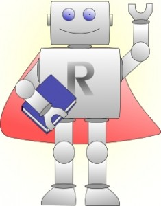 image: RenewBot.com