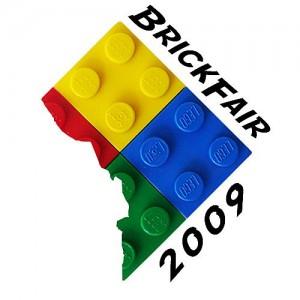brickfair2009