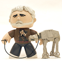 Image: Star Wars artist JAKe