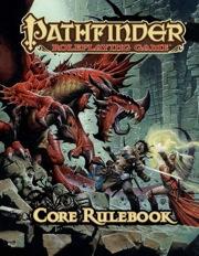 pathfinder-book
