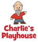 (Image: Charlie's Playhouse)