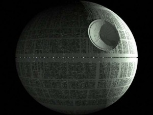 Image copyright Lucasfilm Ltd., used under fair use