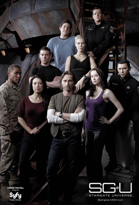https://i0.wp.com/www.wired.com/geekdad/wp-content/uploads/2009/09/stargate-universe1a.jpg