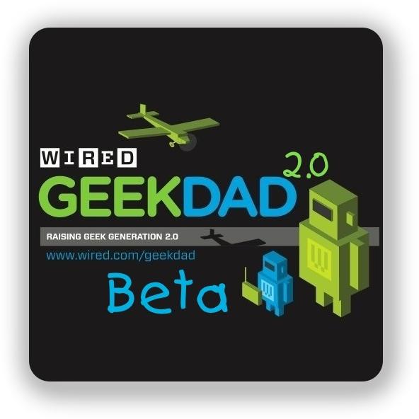 geekdadrobotlogo500beta2