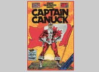 Cover Image from captaincanuck.com