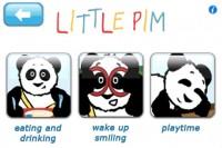 little-pim-2