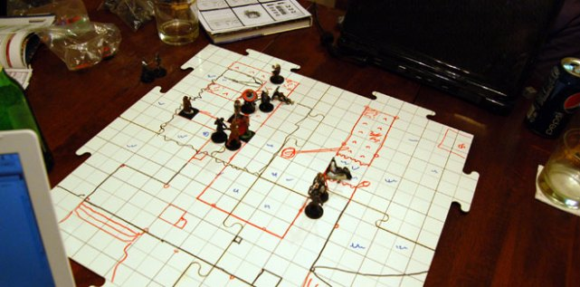 RPG Battle Maps Square Off: Battle Graph Dry Erase Boards ... on travel map, rainbow map, magnetic map, butterfly map, disney map, peel stick wall map, stars map, halloween map, dry line map, metal map,