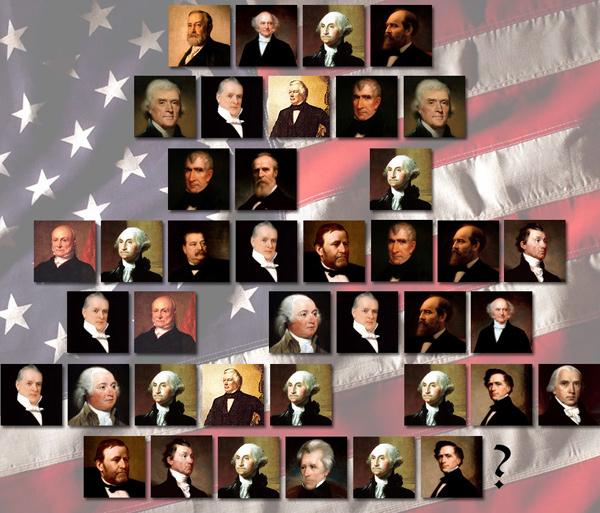 president_puzzle_600