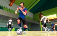 FIFA 11 (image ea.com)