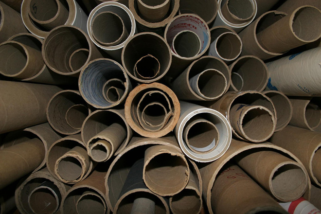 """""""A Series of Tubes"""" by Flickr user Orin Zebest. Used under Creative Commons license."""