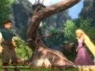 Tangled Wii