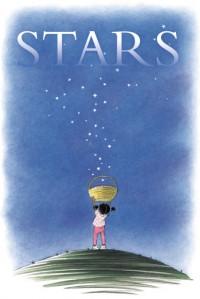 Stars by Mary Lyn Ray and Marla Frazee