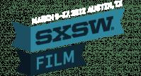 SXSW Film 2012