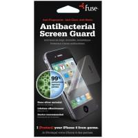 Fuse Antibacterial Screen Guards