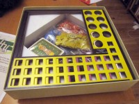 Fealty box