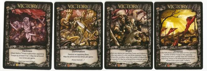 ConquestTactics-Victory
