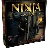 Ninja Box