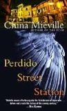China Mieville, Perdido Street Station