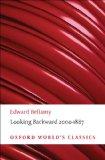 Edward Bellamy, Looking Backward