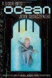 Joan Slonczewski, A Door Into Ocean