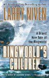 Larry Nivin, Ringworld's Children