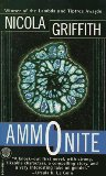 Nicola Griffith, Ammonite