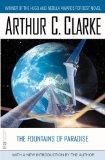 Arthur C. Clarke, The Fountains of Paradise